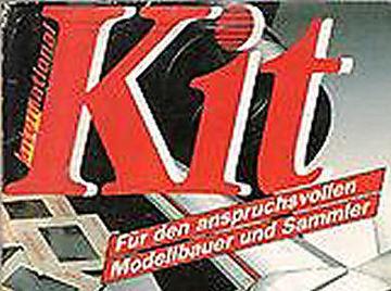 Kitlogo large