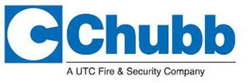 Chubb 20fire 20security 20limited large