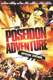The 20poseidon 20adventure large
