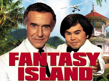 Fantasy 20island large