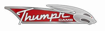 Thumpr 20cams 20logo large