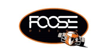 Foose 20design 20logo large