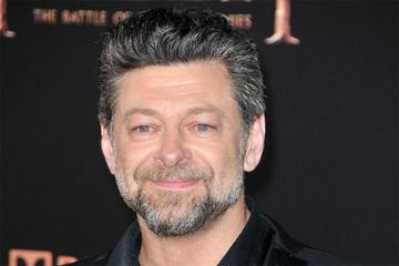Andy 20serkis large