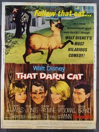 That 20darn 20cat  20 1965  large