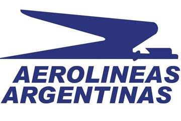 Aerolineas argentinas 2012 large