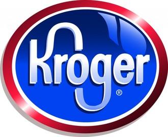 Kroger 20logo large