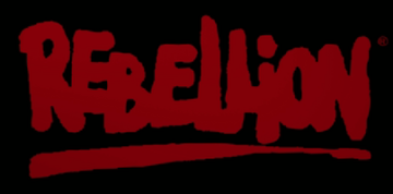 Rebellion 20developments 20ltd. 20logo large
