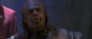 Klingon 20defense 20attorney 20worf large