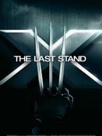 X men 20  20the 20last 20stand large