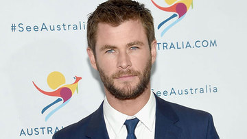 Chris 20hemsworth large