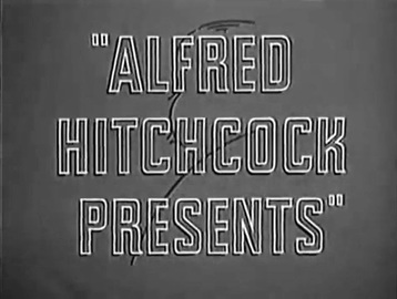 Alfred 20hitchcock 20presents large
