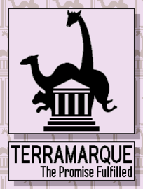 Terramarque 20ltd. 20logo large
