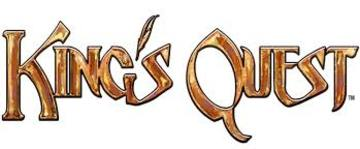 King s 20quest 20logo large