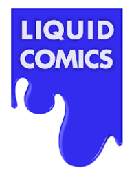 Liquid 20comics 20logo large