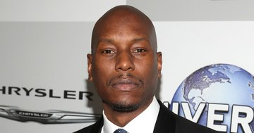 Tyrese 20gibson large