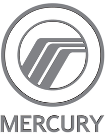 Mercury 20logo large