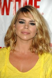 Billie 20piper large