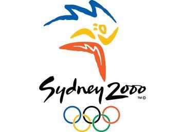 2000 sydney games large