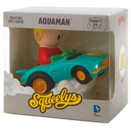 Aquaman collectible vinyl figure root 1kdd1210 1470 2 large
