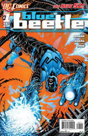 Blue 20beetle 20comics large