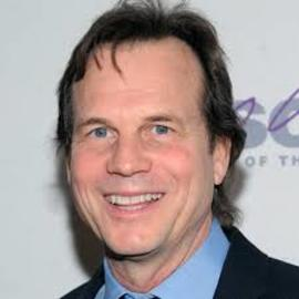 Bill 20paxton large