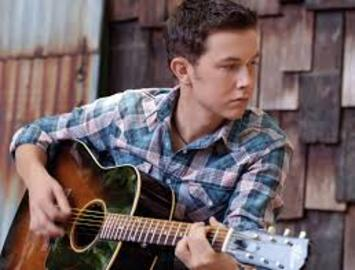 Scotty 20mccreery large