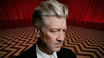 David 20lynch large