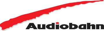Audiobahn logo large