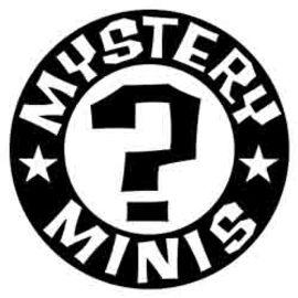 Mysteryminis logo1 large