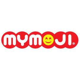 Mymojilogo large