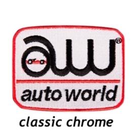Auto 20world 20logo large
