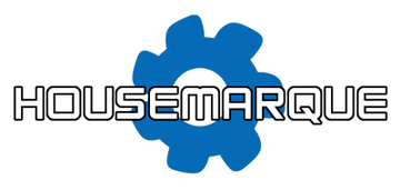 Housemarque 20logo large