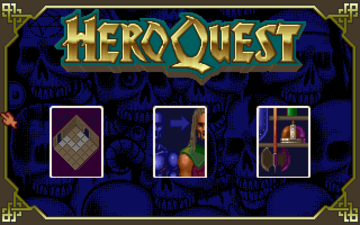 Hero 20quest 20video 20game large