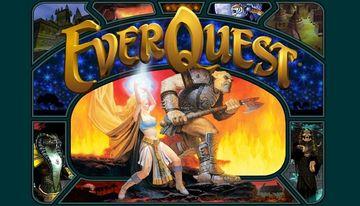 Everquest 20 game  20logo large