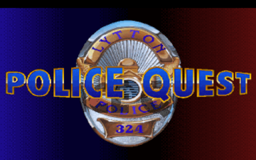 Police 20quest 20video 20game large