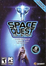 Space 20quest 20video 20game 20series large