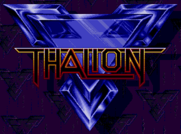 Thalion 20software 20gmbh 20logo large