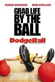 Dodgeball 20  20 20a 20true 20underdog 20story large