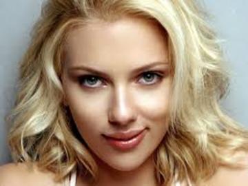 Scarlett 20johansson large