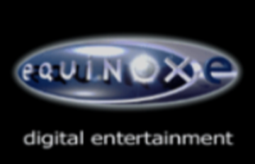 Equinoxe 20digital 20entertainment 20logo large