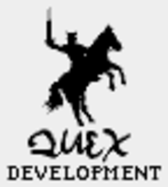 Quex 20development 20ltd. 20logo large