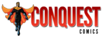 Conquest 20comics 20logo large