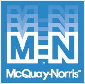 Mcquay norris 20logo large
