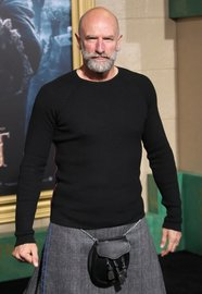 Graham 20mctavish large