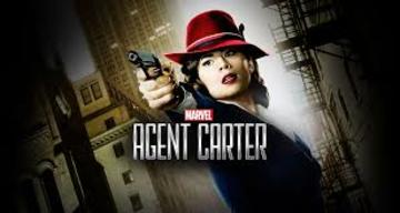 Agent 20carter 20 tv 20series  large