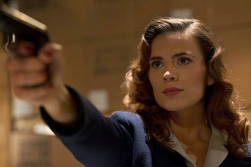 Agent 20peggy 20carter large