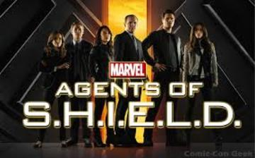 Agents 20of 20s.h.i.e.l.d. 20 tv 20series  large
