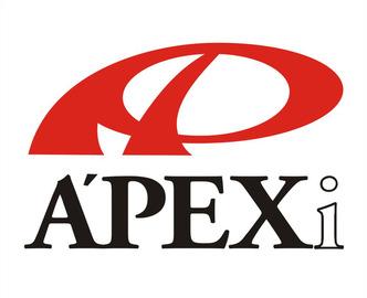 Big apexi logo ndkwmq   large