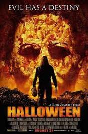 Halloween 20 2007 20film  large