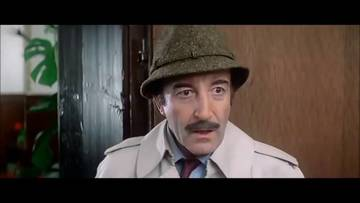 Inspector 20jacques 20clouseau large